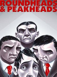 roundheadsandpeakheads